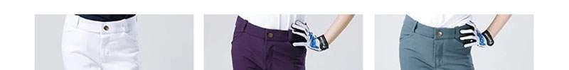 Kids Breeches, Half Leather Silicone Horse Riding Pants for Boy and Gril , Non-slip Wear-resistant Equestrian Equipment