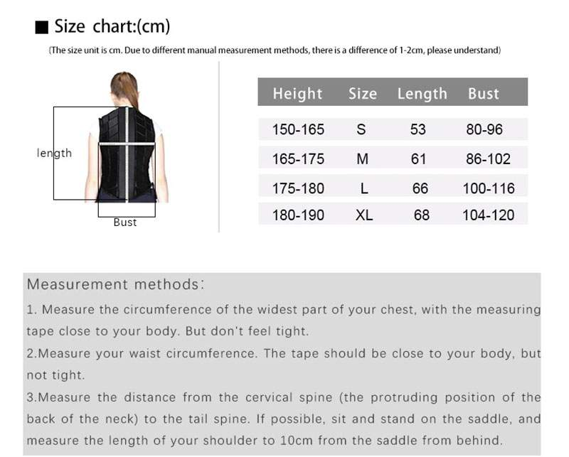 Horse Riding Vest, Equestrian Safety Ves , Horse Riding Training Waistcoat Body Safety EVA Equestrian Vest for Unisex Adults