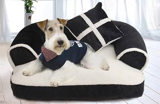 luxury-dog-bed-cat-sofa-best-pet-house-with-pillow