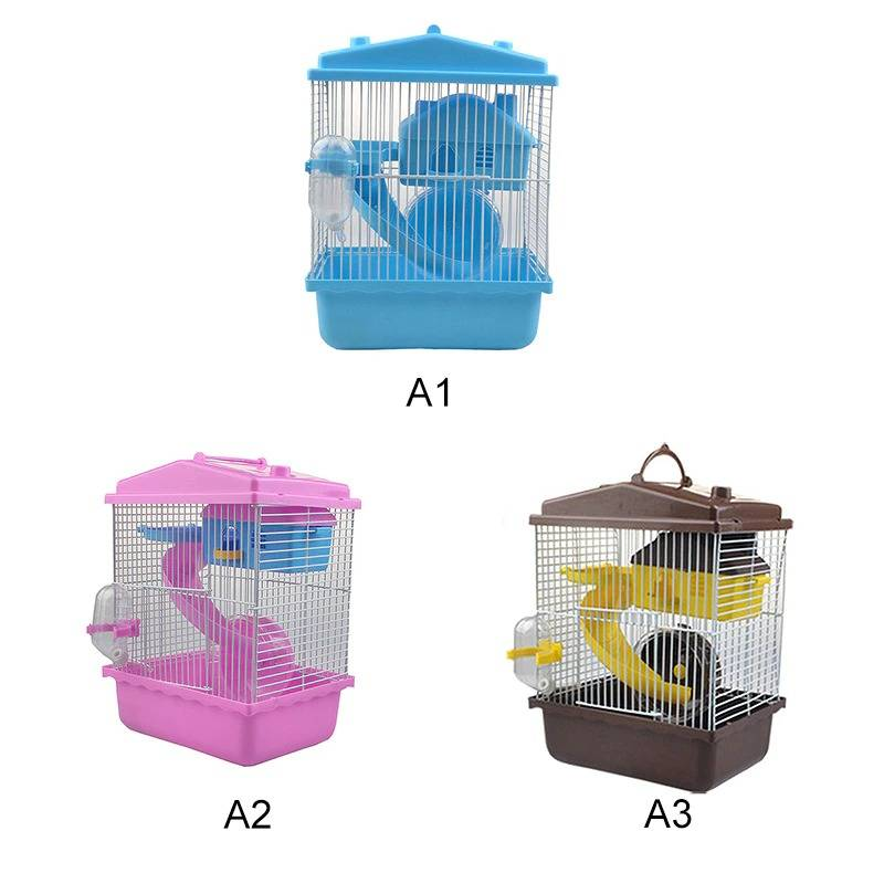 C:\Users\Administrator\Downloads\New_Pet_Cage_Hamster_description_images_15-09-2021